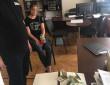 Затримано мешканку Мукачівщини, яка пропонувала слідчому тисячу доларів хабара