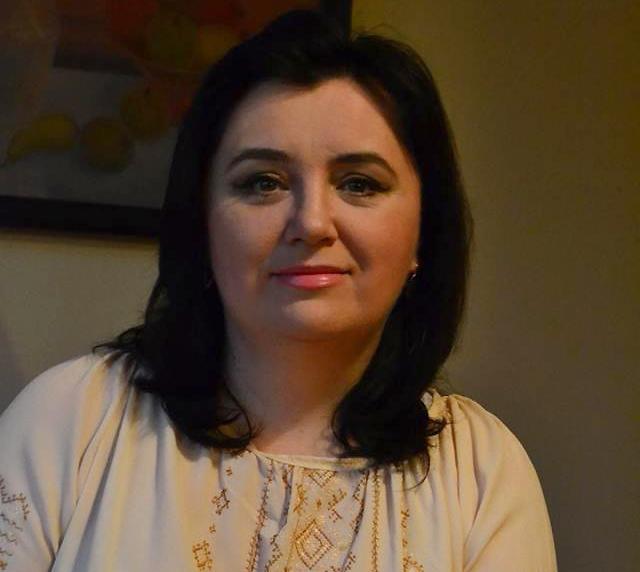 Репетиторка з Мукачева склала ЗНО з двох предметів на 200 балів, аби довести учням, що це можливо