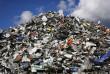 У Мукачеві вирішили заборонити приймати сміття з інших районів області