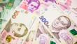 Гривня зміцнюється: за день суттєво змінився курс валюти щодо євро