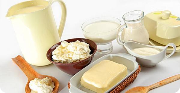 Закарпатців попереджають про здорожчання цін на молочні продукти