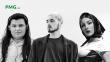 Концерт Maruv, Alyona Alyona і Khayat в Ужгороді відбудеться на новій локації