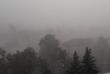 Частину Закарпаття сьогодні накриють зливи