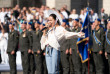 Аліні Паш, яка співала на урочистостях Зеленського до Дня Незалежності, пригадали поїздку в Москву
