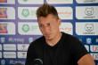 Василя Кобіна визнали кращим тренером 5 туру Першої ліги