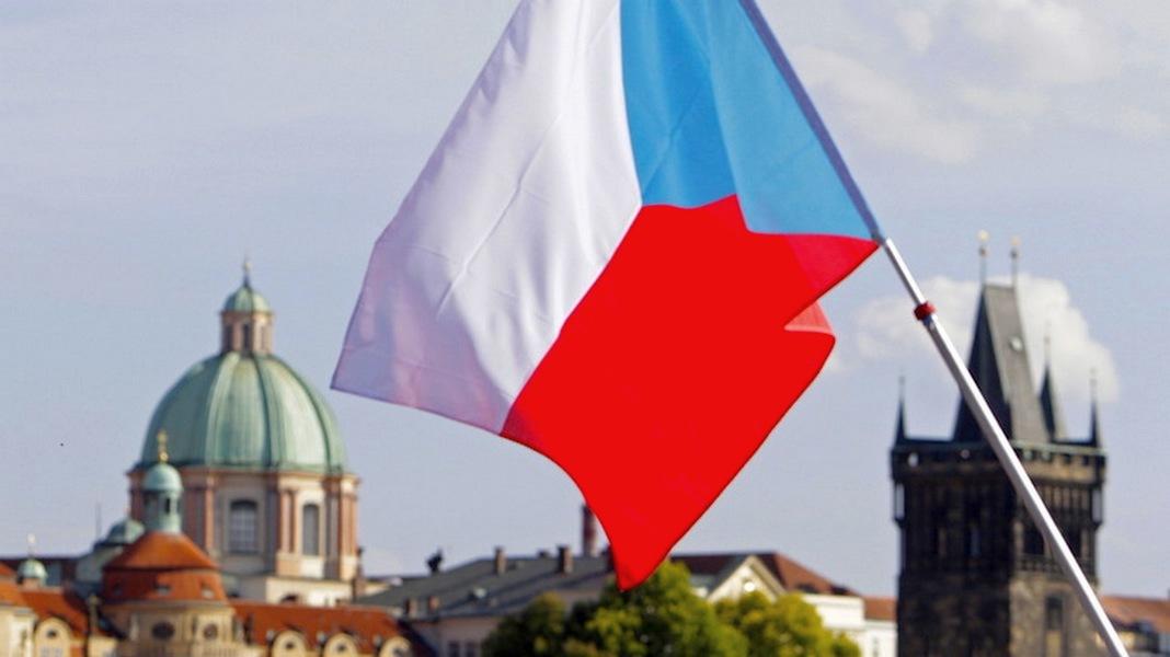 Робота в Чехії: що зміниться із вересня 2019 року