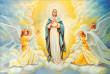 Успіння Пресвятої Богородиці: що можна і не можна робити у це свято