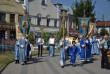 Греко-католики Мукачева відзначили 160-річчя з дня освячення Успенського Собору