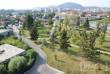 У Мукачеві планують перейменувати парк