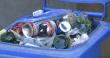 Велика біда: на Виноградівщині вирішують проблему перенасичення сміттям