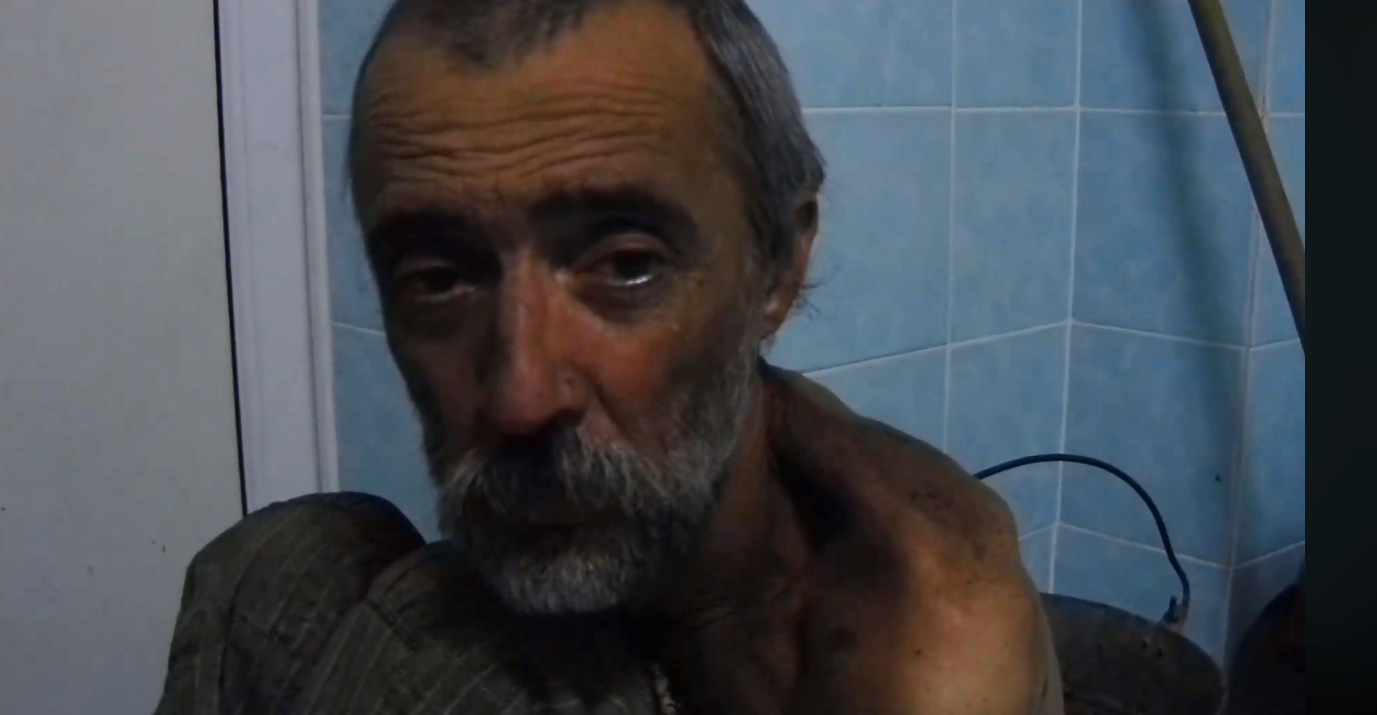 Із мукачівцем в Одесі трапилась біда