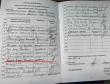 Віктор Балога увійшов до депутатської групи, яка обслуговуватиме Коломойського