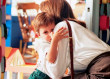 Сумують за рідними, а діти просять повернутись: закарпатці розповіли про важкість заробітчанства