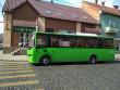 У Мукачеві водій маршрутки покинув автобус з пасажирами посеред дороги, —  соцмережі