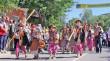 Відпочинок на Закарпатті у вересні: цікаві фестивалі та святкування