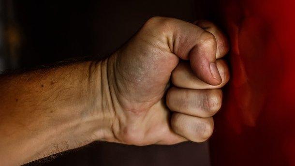 ЗМІ повідомляють про арешт агресивного солдата на Закарпатті
