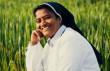 До монахині на Закарпаття їдуть зі всієї України за допомогою: хто вона така