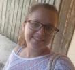 У Мукачеві зникла неповнолітня дівчина