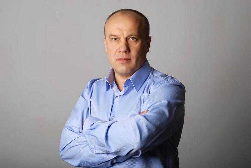 Чопський міський голова звернувся до Офісу Президента України