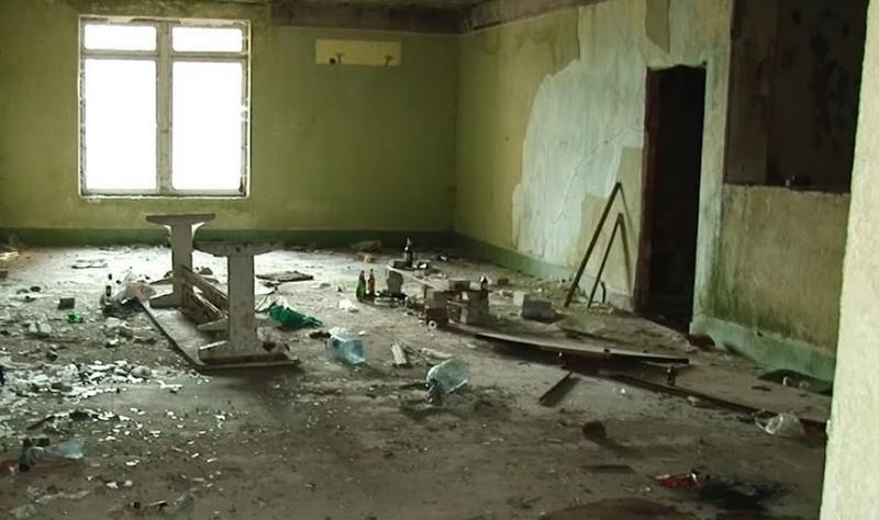 Люди прокидаються серед ночі від криків: що коїться в одному із мікрорайонів Мукачева