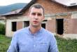 Міжгірський селищний голова звернувся до Володимира Зеленського