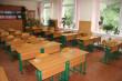 7 навчальних закладів Мукачева потрапили у