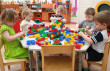 У Мукачеві відремонтують три дитячі садочки
