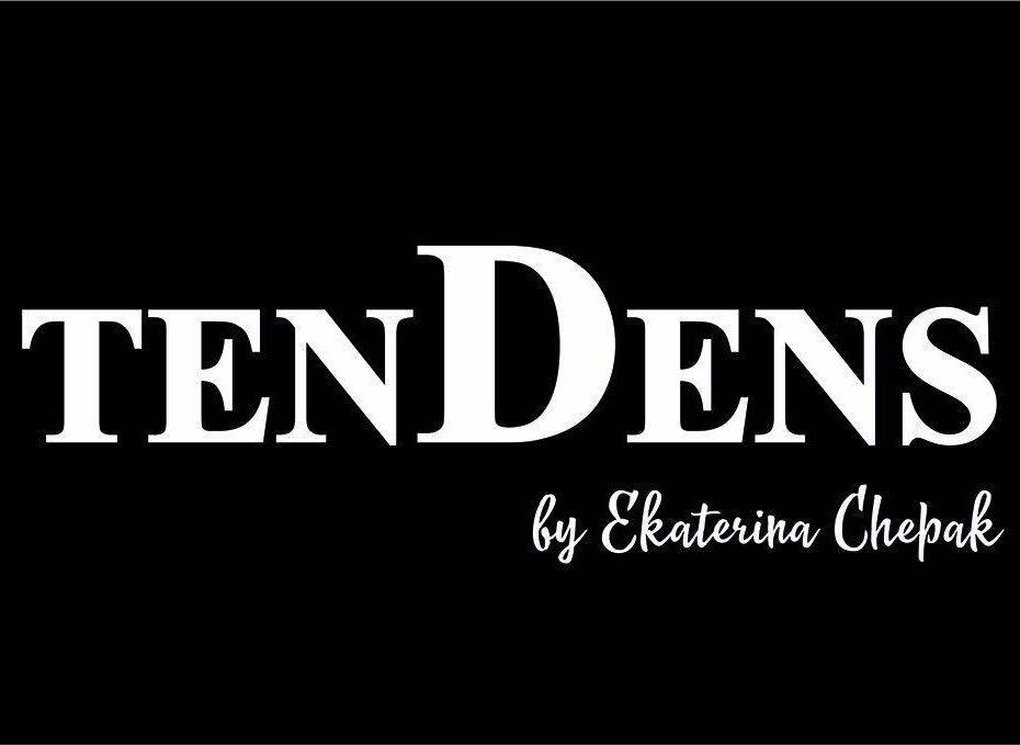 Візьми участь у розіграші «TenDens Fashion Day» та отримай казковий день