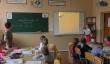 Цього тижня у школах Мукачева уроки скорочені: причина