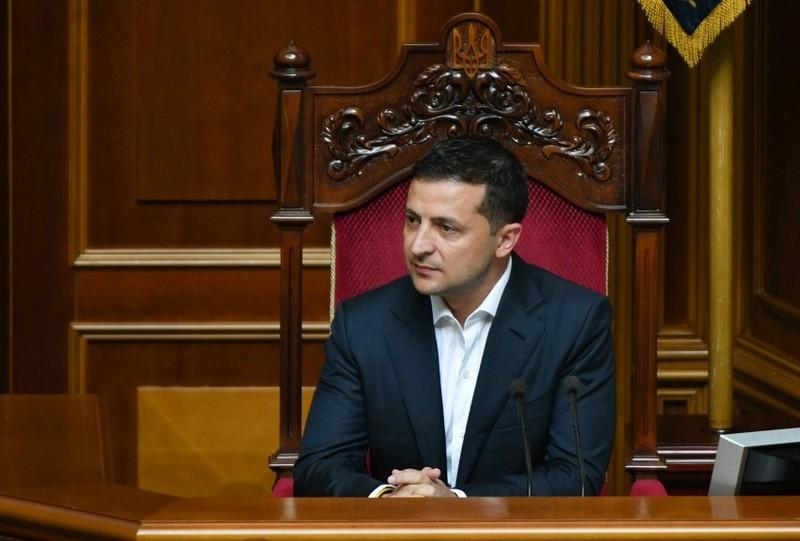 Зеленський не підписав важливий законопроект, який підтримувала частина українців