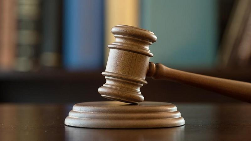 """Колишнього заступника начальника митного посту """"Вилок"""" засудили до 5 років позбавлення волі"""