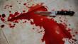 Спала у калюжі крові: що трапилося у колишньому малосімейному гуртожитку