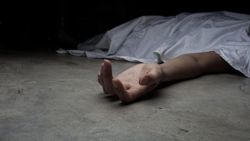 Смертельне зіткнення: в одній із машин був молодий закарпатець