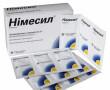 Скоро цей препарат зникне з аптек: в Україні заборонили популярне знеболювальне
