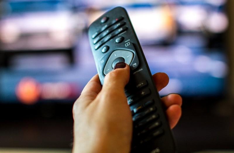 Закарпатський телеканал Сіріус, який приписують нардепу Віктору Балозі, закривають?