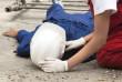 В Ужгороді на будівництві стався нещасний випадок, – соцмережі