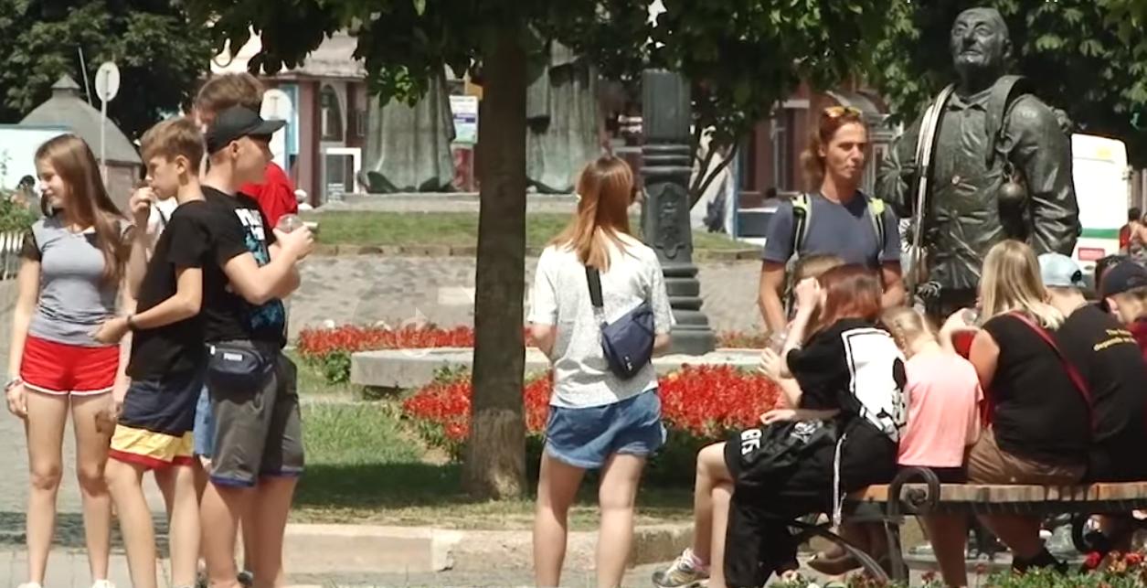 Жителі Мукачева обурені: відомо, що стало причиною резонансу