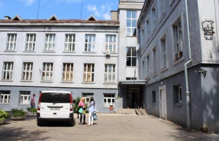 В одній із машин була дитина і вагітна жінка: подробиці ДТП біля Чинадієва