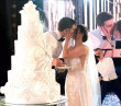 Весілля сина Балоги: відомо, які зірки шоу-бізнесу розважали гостей заходу