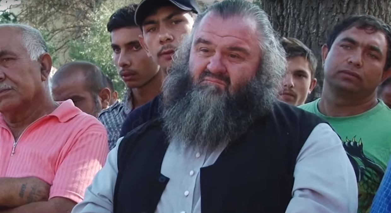 В одному з сіл Мукачівщини виник гострий конфлікт з ромським населенням