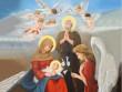 Головні релігійні свята, які відзначатимуть у вересні