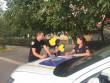 Інцидент у школі в Мукачеві: що накоїли двоє учнів