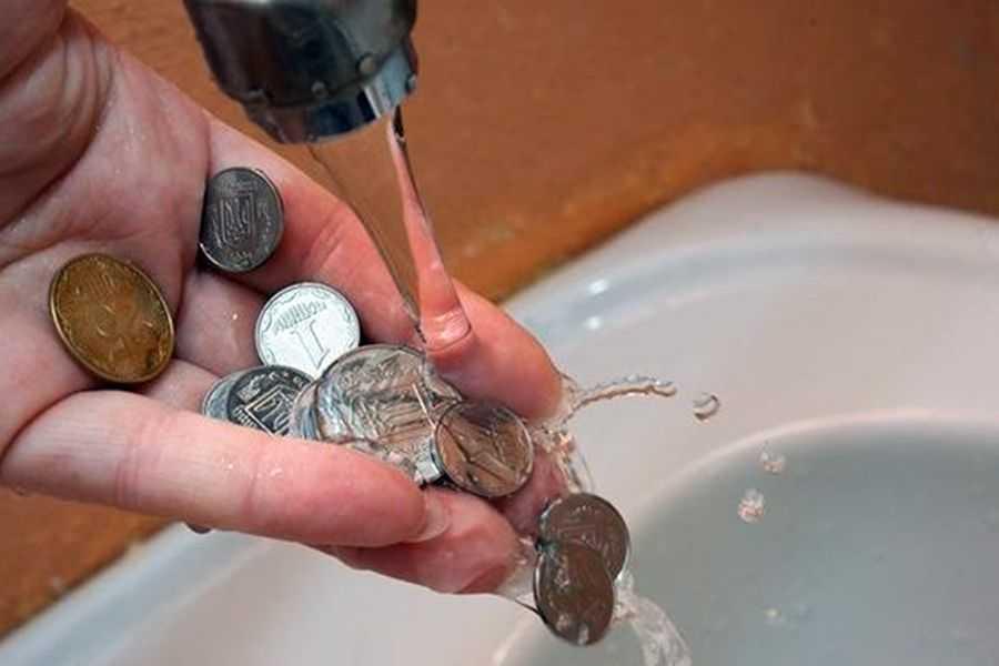 У Мукачеві відчутно зросте тариф на водопостачання
