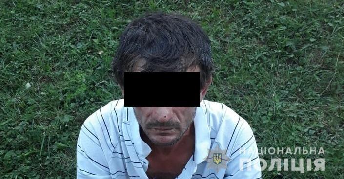 П'яний чоловік забив дружину до смерті