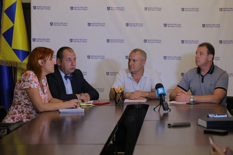 Мукачево готується до хмільного фестивалю «Варишське пиво»