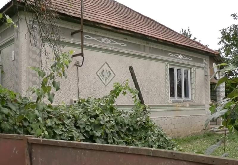 Поліцію жінка викликала сама: подробиці вбивства на Мукачівщині
