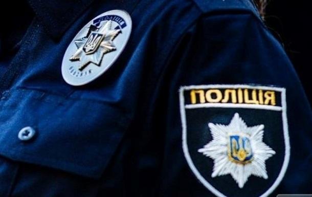 Поліція розслідує ганебний злочин, який скоїли в обласному центрі
