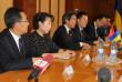На Закарпаття прибула делегація із Китаю