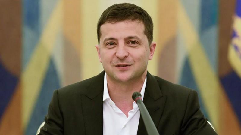 Депутати Закарпатської облради звернулись до Президента України із проханням