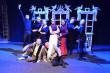 Валерій Лунченко запросив краян на відкриття нового театрального сезону в Закарпатському обласному театрі драми та комедії